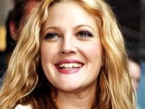 Quote: Drew Barrymore on Stay-at-HomeHeaven