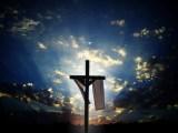 Easter Quote – Gordon B.Hinckley