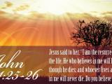 Easter Quote – Janine diGiovanni