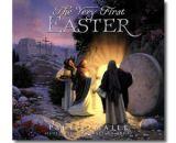 Easter Quote – JoshMcDowell