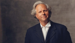 Graydon Carter, 66 - Journalist and Editor of Vanity Fair Magazine since 1992.