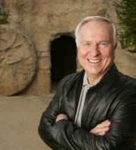 Josh McDowell, 75 - Christian Apologist, Evangelist and Author