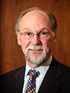 Judge Charles A. Schneider