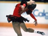 Quote: Katarina Witt on Sports are Silly