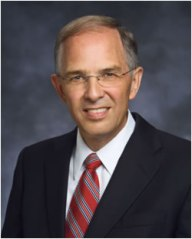 Neil L. Andersen, 63 - Junior Member of the Quorum of Twelve Apostles of the Church of Jesus Christ of Latter-day Saints