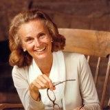 The Sacrament of Marriage – Ruth BellGraham