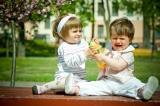 """10 """"Mines"""" of Toddlerhood –Enjoy!"""