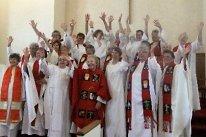 women priests 2