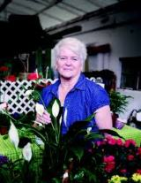 Admirable Women – Florist Barronelle Stutzman's Business, Home and Personal Assets at Risk Because She's A Devote Christian