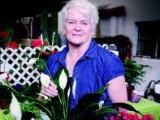 Admirable Women – Florist Barronelle Stutzman's Business, Home and Personal Assets at Risk Because She's A DevoteChristian