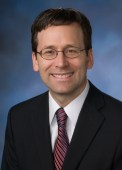 Bob Ferguson  - Attorney General for the  State of Washington