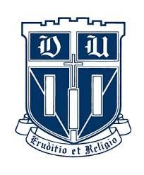 Duke Univesity