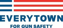 Everytown for our safety logo