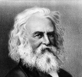 The Fervor of Fatherhood – Henry Wadsworth Longfellow