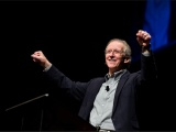 The Sacrament of Marriage – John Piper