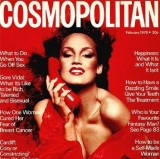 Admirable Women – Victoria Hearst Accuses Her Family's Magazine – Cosmo – and Helen Gurley Brown of Purposely Promoting Pornography to Minors