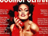 Admirable Women – Victoria Hearst Accuses Her Family's Magazine – Cosmo – and Helen Gurley Brown of Purposely Promoting Pornography toMinors