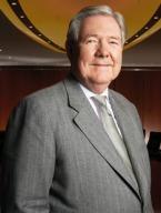 Frank A. Bennack, Jr - Hearst Corporation