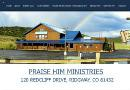 Victoria Hearst Ridgway Christian Center