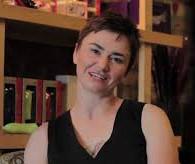 Ms. Jennifer Pritchett