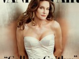 "Open Letter to Graydon Carter – Editor of Vanity Fair Magazine – Re: ""Caitlyn"" Jenner Front Cover"