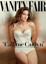 "Open Letter to Graydon Carter – Editor of Vanity Fair Magazine – Re: ""Caitlyn"" Jenner FrontCover"