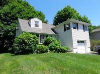 271 Cottage Rd.