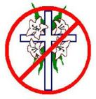 anti-Christian logo 2