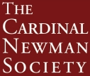 Cardinal Newman Society 3