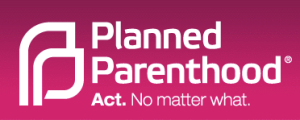 Planned Parenthood 2