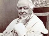 10 Burdens of Pope Pius IX vs. PopeFrancis