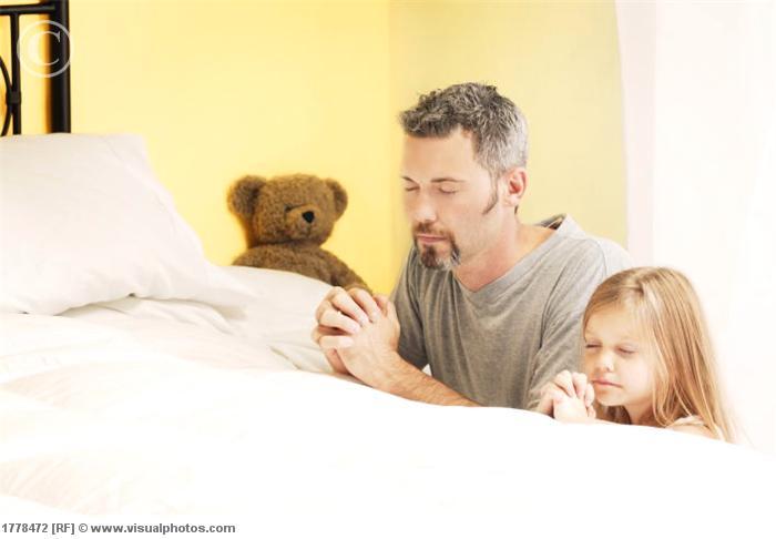 fatherhood essay