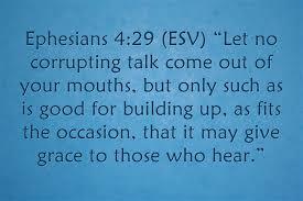 civility bible 4