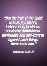 civility bible 6